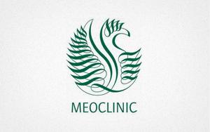Meoclinic-Logo