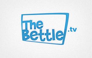 theBettle-Logo